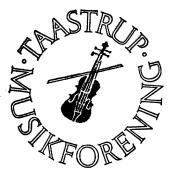 Taastrup Musikforening